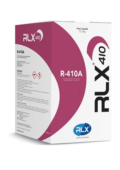 RLX 410