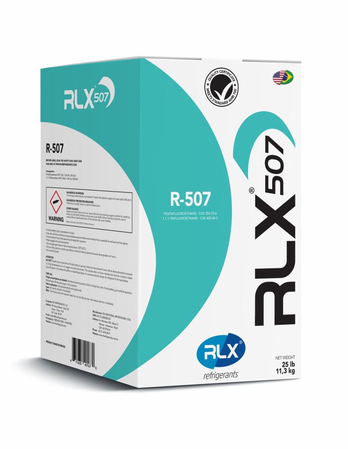 Box_RLX507_USA