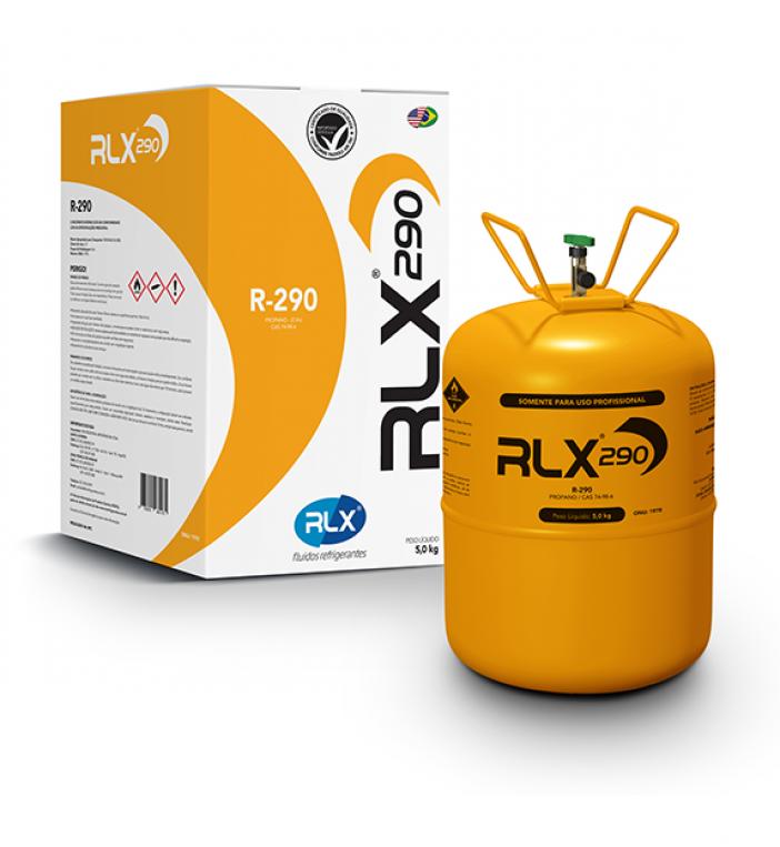 Pack_RLX290