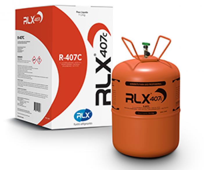Pack_RLX407C_bx